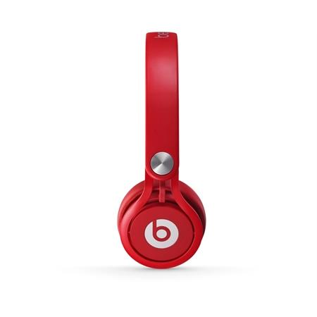 beats-mixr-red_medium_image_4