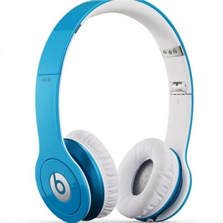 beats-solo-hd-smartie-blue_medium_image_1