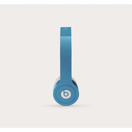 beats-solo-hd-smartie-blue_medium_image_2