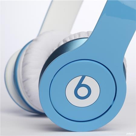beats-solo-hd-smartie-blue_medium_image_3