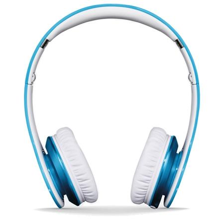 beats-solo-hd-smartie-blue_medium_image_4