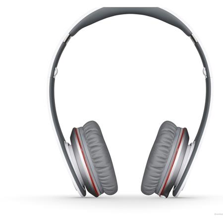 beats-solo-hd-white_medium_image_2
