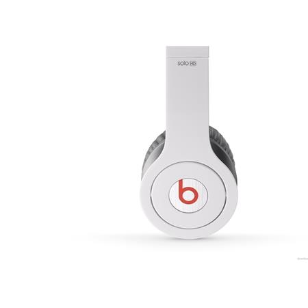 beats-solo-hd-white_medium_image_3