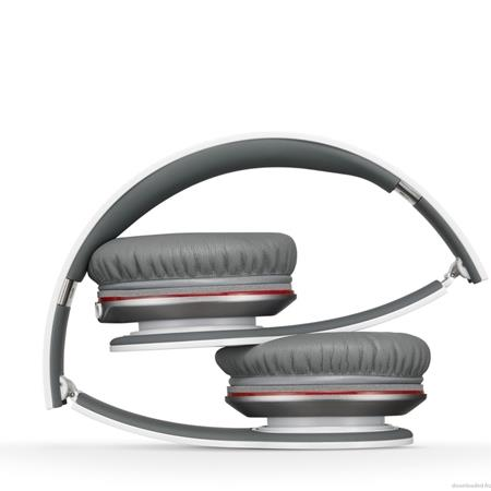beats-solo-hd-white_medium_image_4