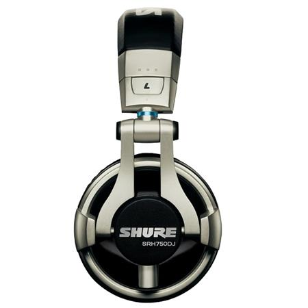 shure-srh-750dj_medium_image_2