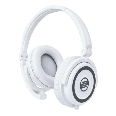 reloop-rhp-5-ltd-white_medium_image_1