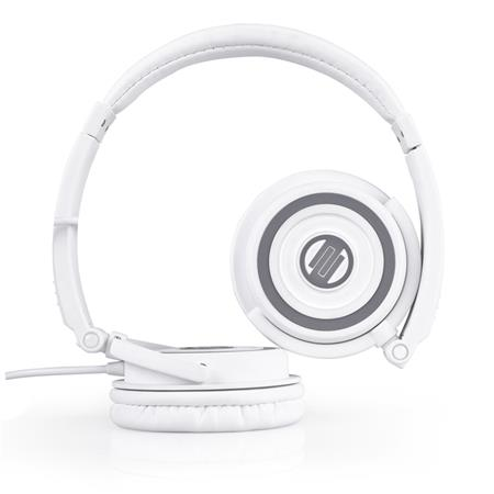 reloop-rhp-5-ltd-white_medium_image_2