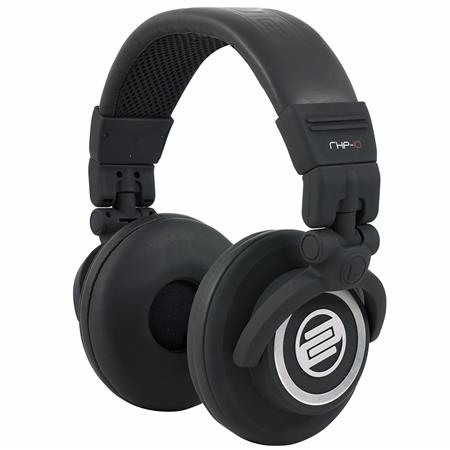 reloop-rhp-10-black_medium_image_1