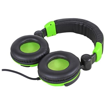 american-audio-hp-550-lime_medium_image_3