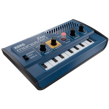 korg-monotron-duo_medium_image_1