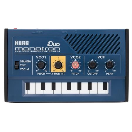 korg-monotron-duo_medium_image_3