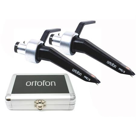 ortofon-2-concorde-pro-s-twin_medium_image_2
