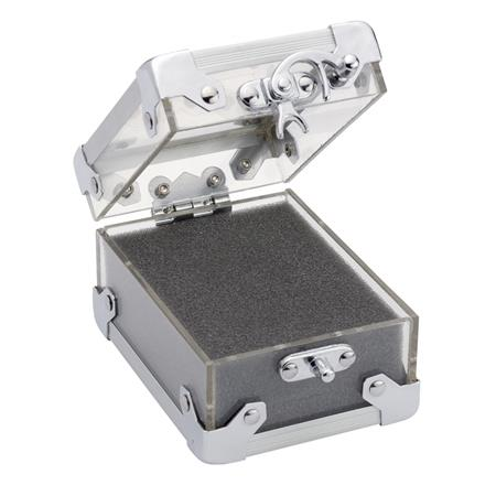 reloop-cartridge-case_medium_image_1