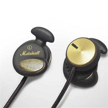 marshall-minor-fx-black_medium_image_1