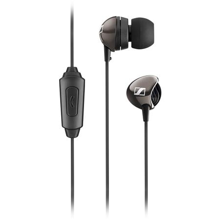 sennheiser-cx-275s_medium_image_2