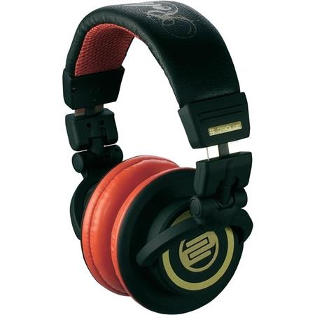 reloop-rhp-10-cherry-black_medium_image_1