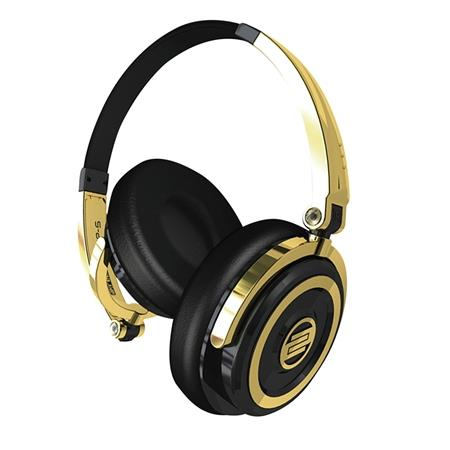 reloop-rhp-5-gold-rush_medium_image_1