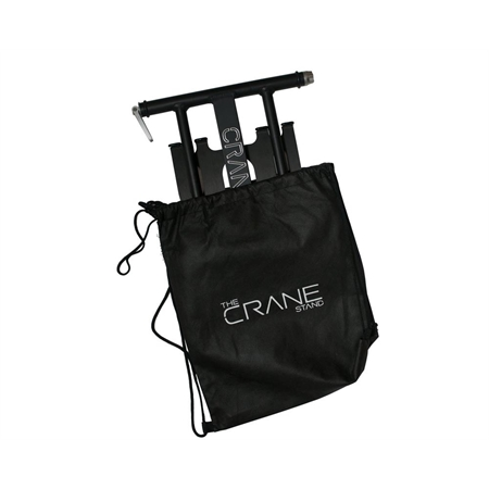 crane-cv2-the-crane-stand-pro_medium_image_2