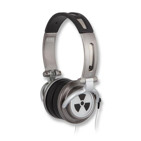 ifrogz-ear-pollution-cs40s-comfort-silver