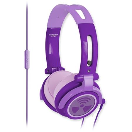 ifrogz-ear-pollution-cs40s-chromatone-purple