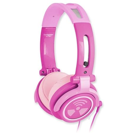 ifrogz-ear-pollution-cs40s-chromatone-pink