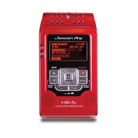 jammin-pro-hr-5-red_medium_image_2