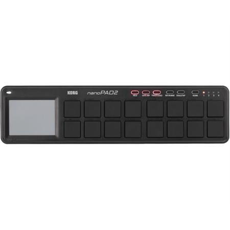 korg-nano-pad-2-black_medium_image_2
