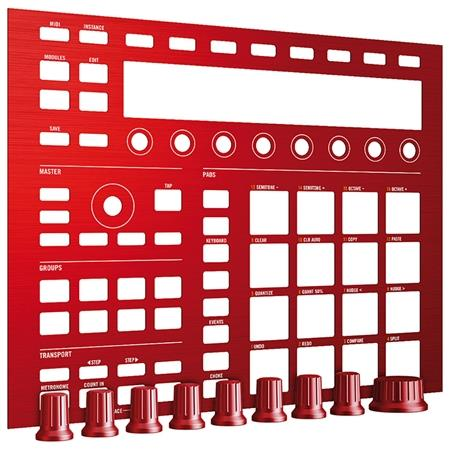 native-instruments-maschine-custom-kit-dragon-red_medium_image_1