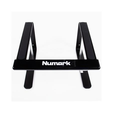 numark-laptop-stand_medium_image_2