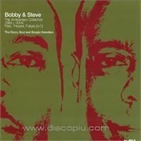 v-a-bobby-steve-the-20th-anniversary-collection-1984-2004-past-present-future