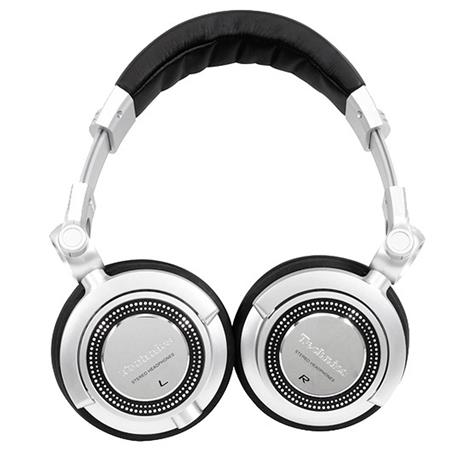 technics-rp-dh1200_medium_image_2