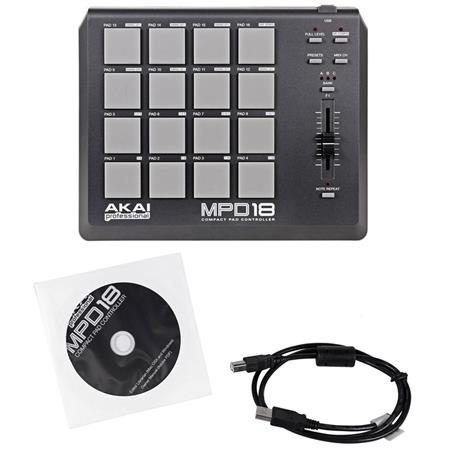 akai-mpd18_medium_image_2