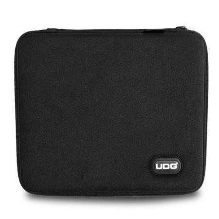 udg-creator-ni-audio-10-hardcase_medium_image_2