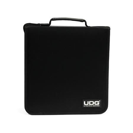 udg-cd-wallet-128-black