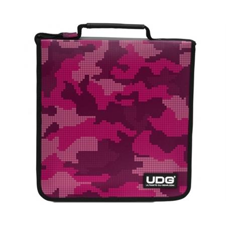 udg-cd-wallet-128-camo-pink_medium_image_1