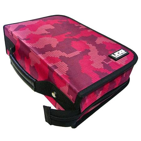 udg-cd-wallet-100-camo-pink_medium_image_1