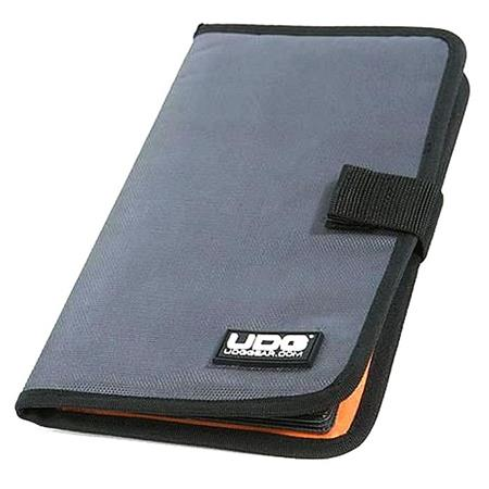 udg-cd-map-steel-grey-orange-inside_medium_image_1