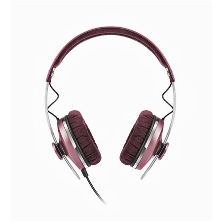 sennheiser-momentum-on-ear-pink_medium_image_2