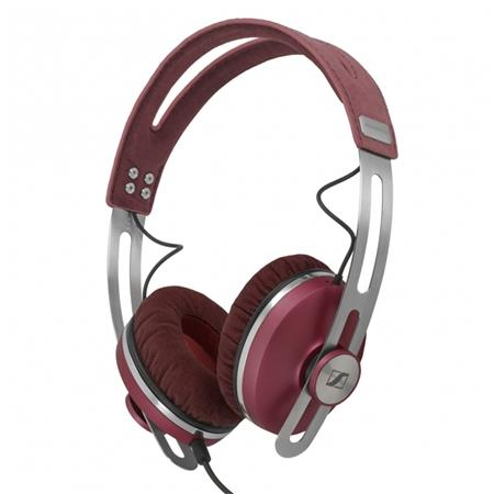 sennheiser-momentum-on-ear-pink_medium_image_3