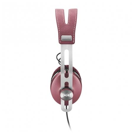 sennheiser-momentum-on-ear-pink_medium_image_4