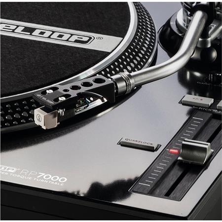 reloop-rp-7000-black_medium_image_4