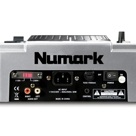 numark-ndx200_medium_image_2
