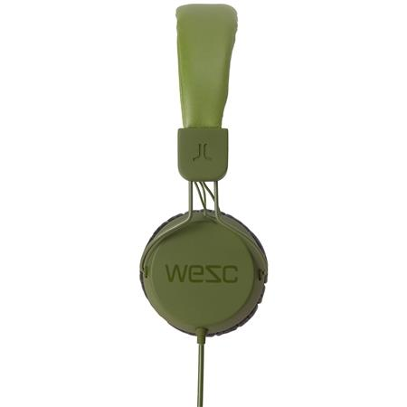 wesc-piston-loden_medium_image_2