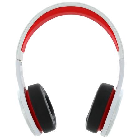 wesc-rza-street-headphones-white-red_medium_image_2