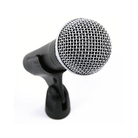 shure-sm-58lce_medium_image_4