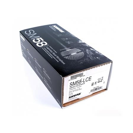 shure-sm-58lce_medium_image_6
