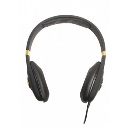 wesc-headphones-for-the-smart_medium_image_4