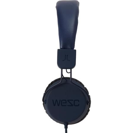 wesc-piston-navy_medium_image_5