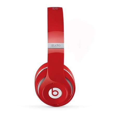 beats-the-new-studio-red_medium_image_6
