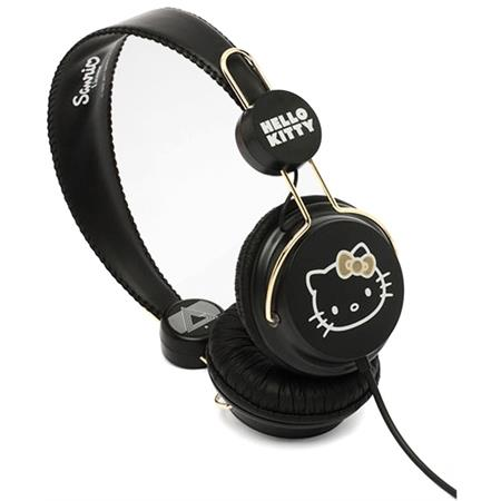 coloud-hello-kitty-black-gold_medium_image_1